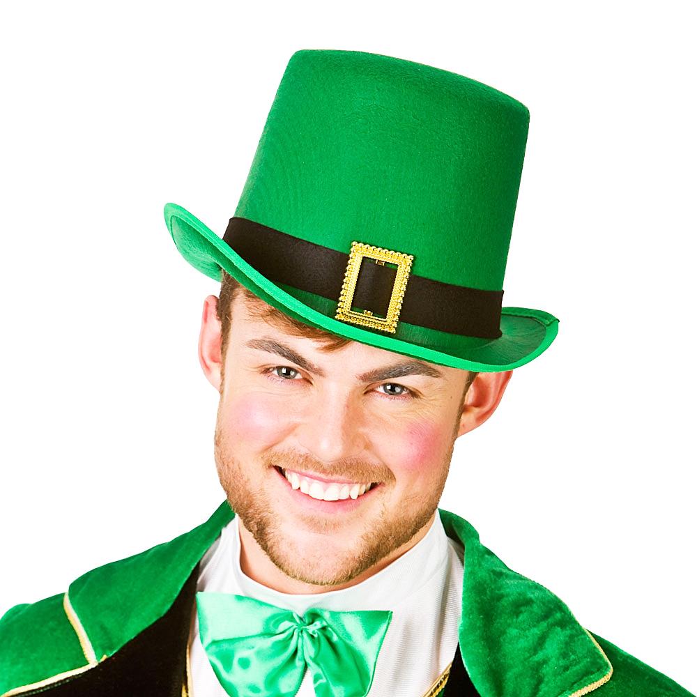 Island Ireland Irish Sayings amp Verses