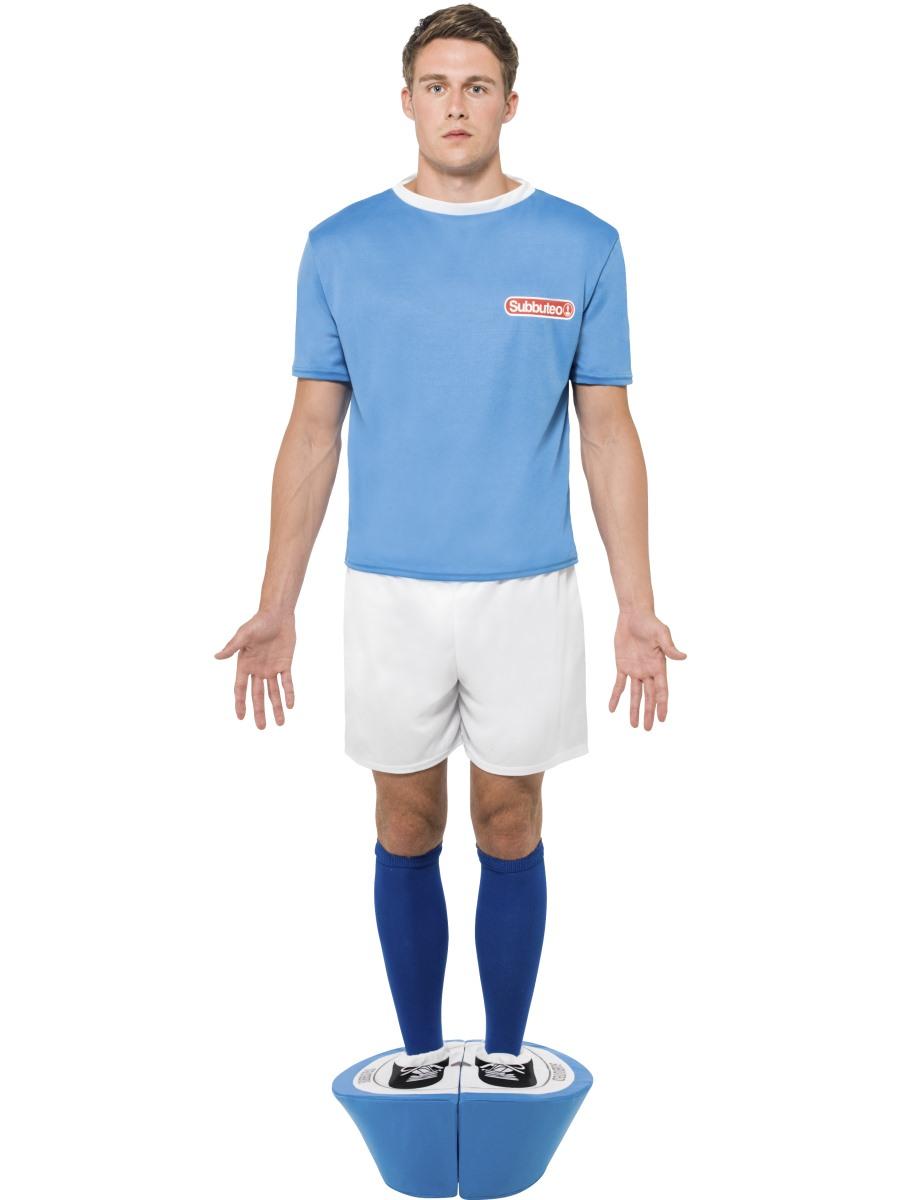 Christmas Soccer Socks