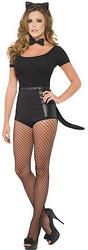 Ladies Instant Cat Set