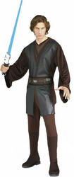 Star Wars Anakin Skywalker Costume