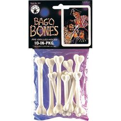 BagoBones Accessory