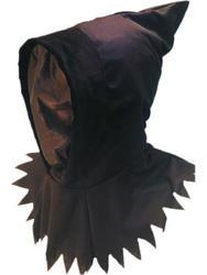 Ghoul Hood/ Mask