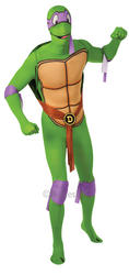 Donatello Costume