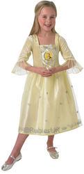 Girls Amber Costume