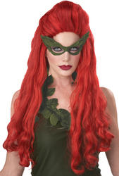 Ladies Lethal Beauty Wig