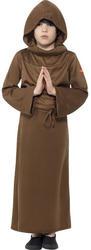 Horrible Histories Monk Costume