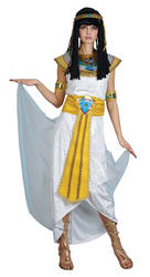 Princess Cleopatra Costume