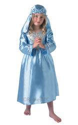 Nativity Mary Fancy Dress