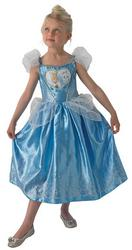 Loveheart Cinderella Costume