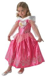 Loveheart Sleeping Beauty Costume
