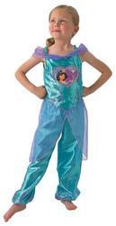 Loveheart Jasmine Costume