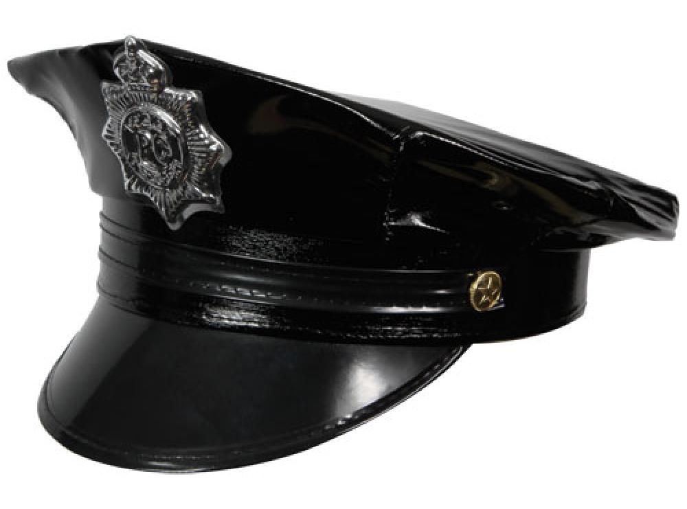 Картинки для корела фуражка полицейская с крылышками