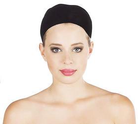 Black Hairnet