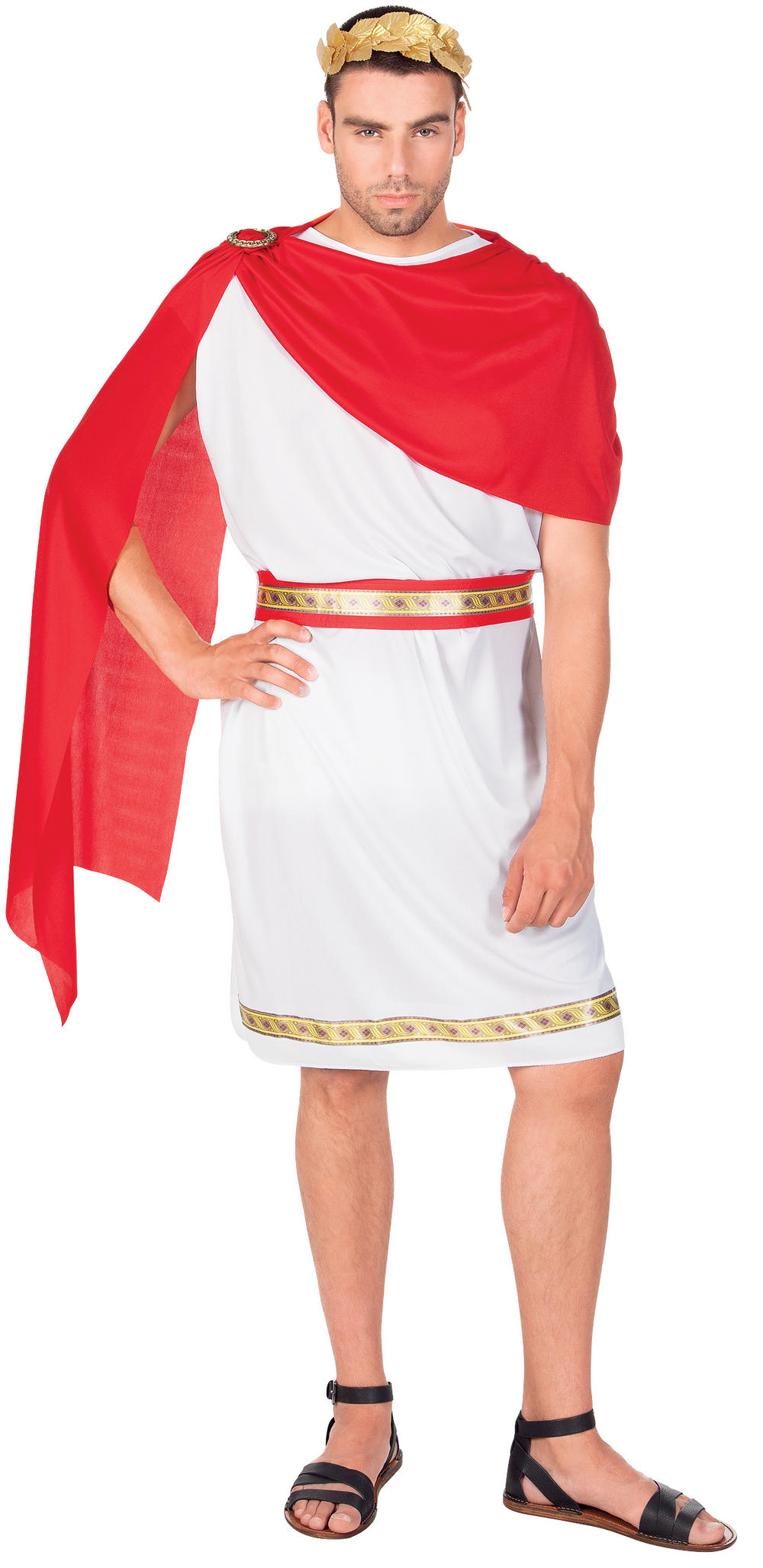 Caesar Fancy Dress