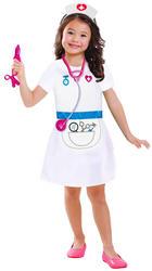 Nurse Roleplay Set
