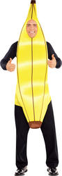 Going Bananas Costume