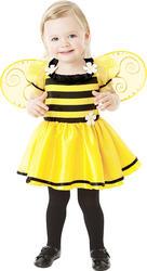 Little Stinger Costume