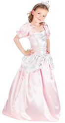 Princess Rosabel Costume