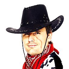 Cowboys & Indians Accessories