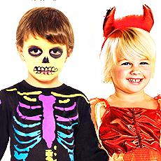 Halloween Masks Uk.Halloween Costumes And Fancy Dress Mega Fancy Dress