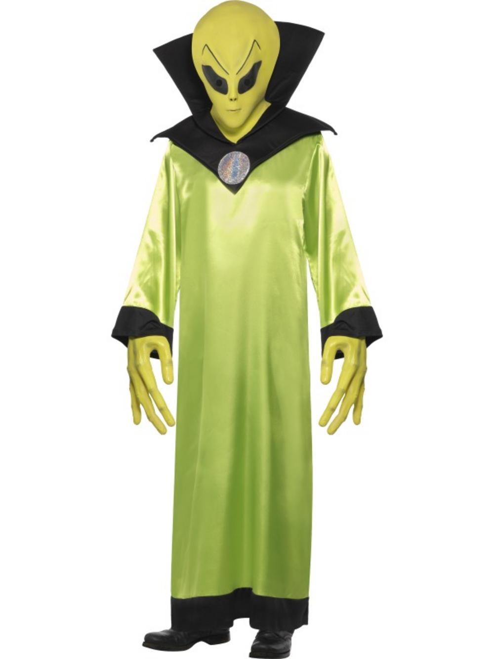 Halloween Costumes Scary Men.Mens Horror Film Costumes Mega Fancy Dress