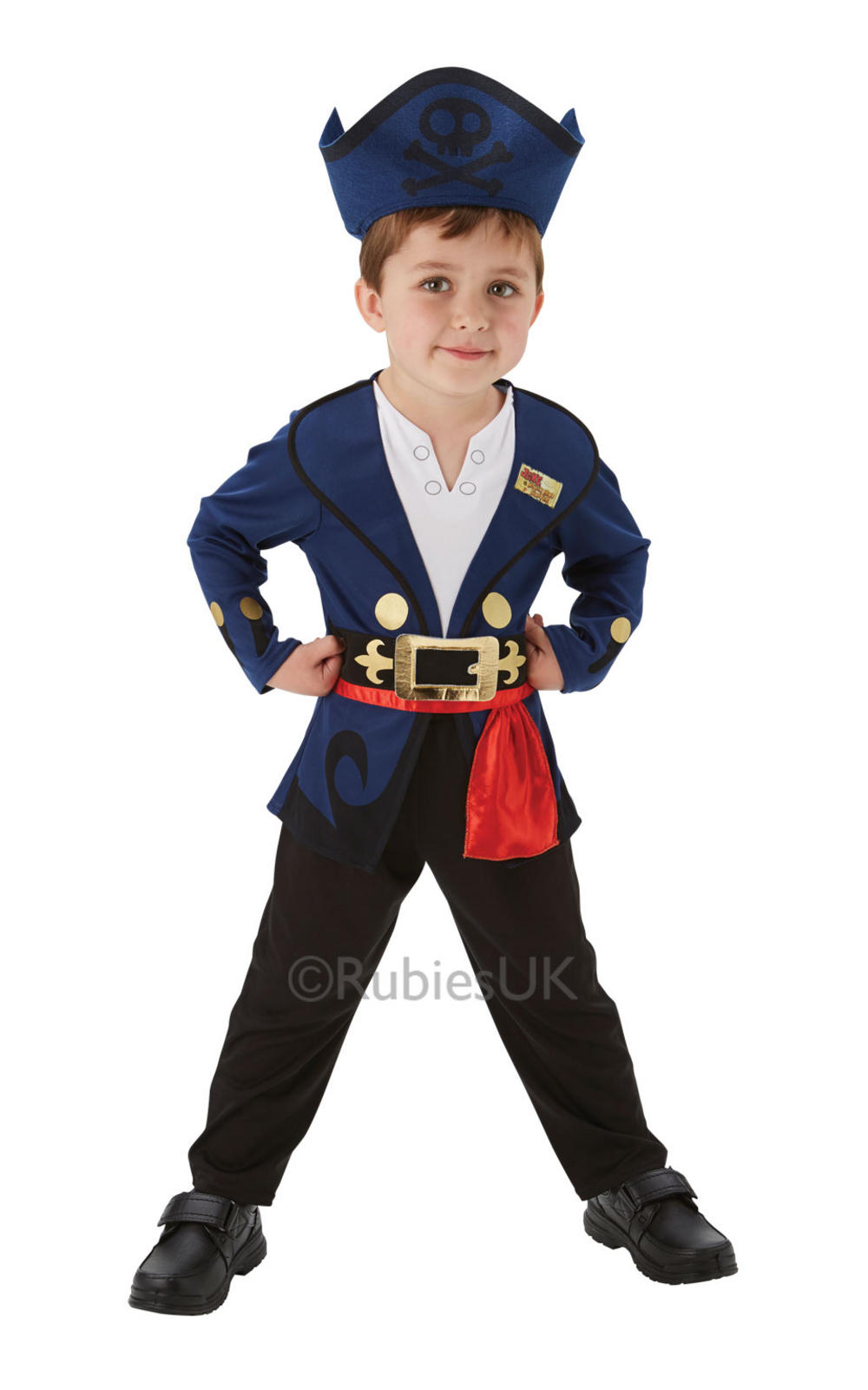 jake and the neverland pirate costume | pirate fancy dress costumes