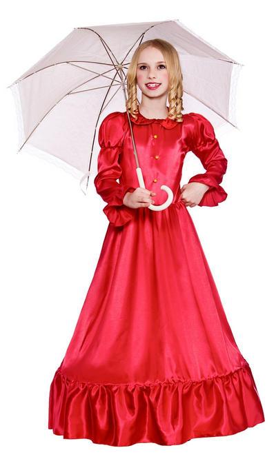 kids victorian costumes mega fancy dress