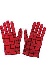 Spiderman Kids Gloves
