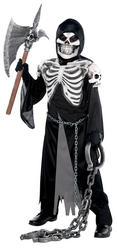 Crypt Keeper Kids Costume