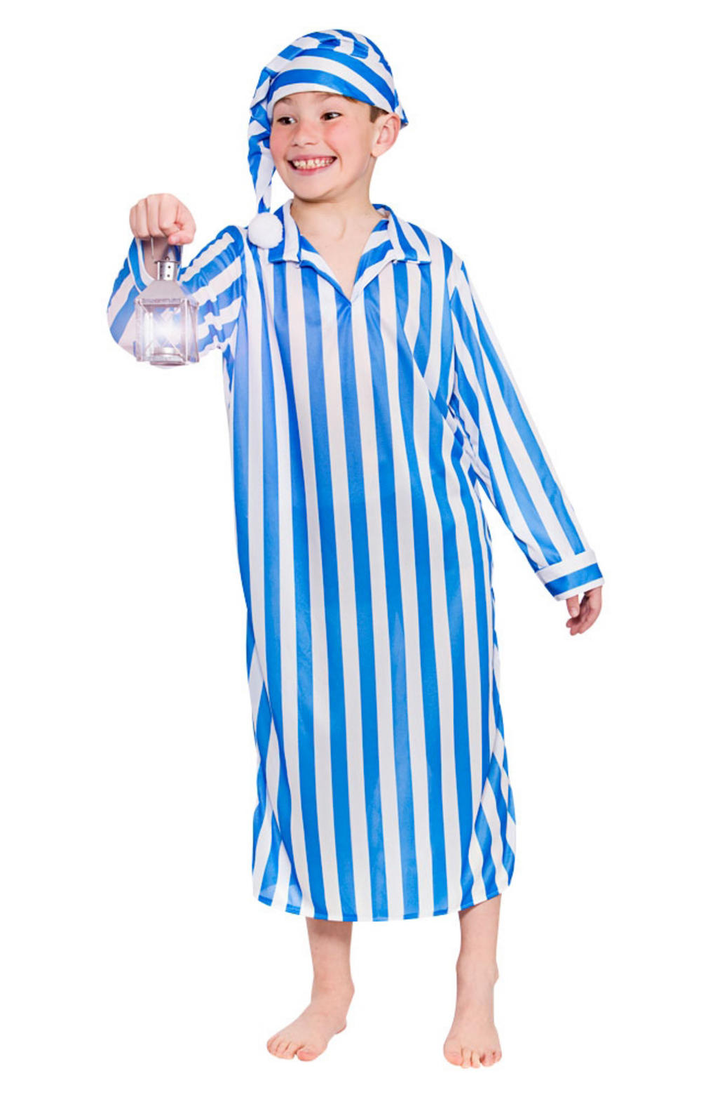 Wee Willie Winkie Costume Tv Book And Film Costumes