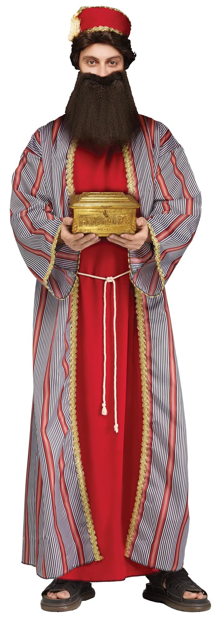 3 wise men adults fancy dress christmas nativity king shepherd sentinel 3 wise men adults fancy dress christmas nativity king shepherd costume outfits solutioingenieria Images