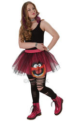 Muppets Animal Tutu and Accessory Set