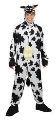 Cow Adults Costume