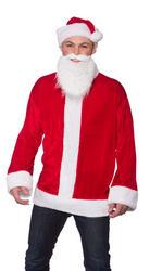 Cool Santa Mens Costume Set