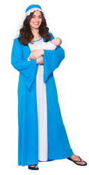 Mary Ladies Costume
