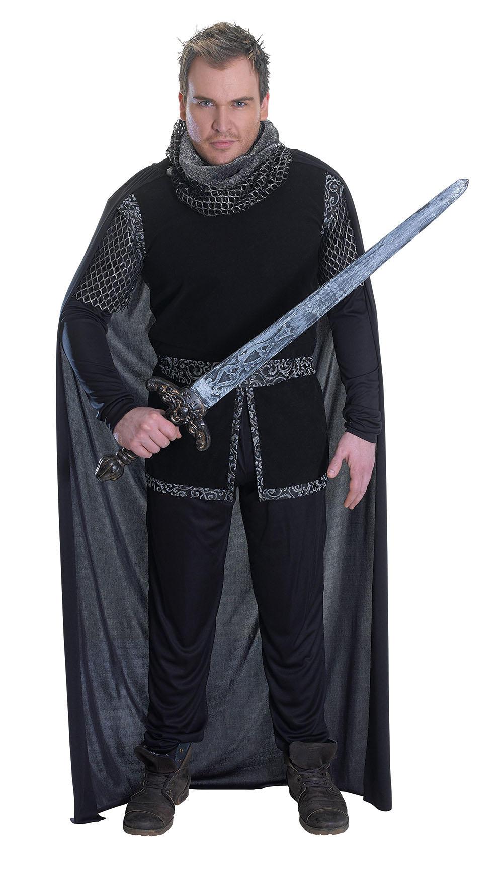 Sheriff of Nottingham Mens Costume