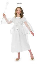Angelic Angel Girls Fancy Dress