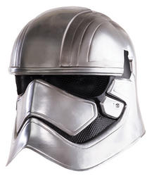 Captain Phasma The Force Awakens Star Wars Mask