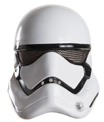 Stormtrooper The Force Awakens Star Wars Mask Costume Accessory