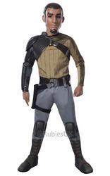 Deluxe Kanan Costume