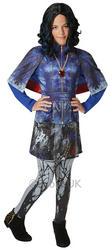 Deluxe Evie Costume