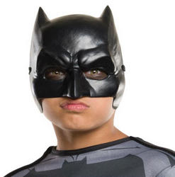 Batman Dawn of Justice Boys Mask
