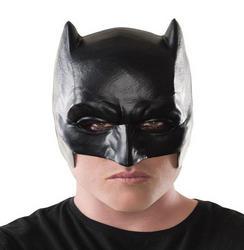 Batman Dawn of Justice Adults Mask