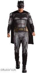 Batman Dawn of Justice Adults Costume