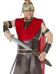 Roman Centurion Sword
