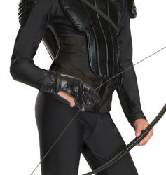 Girls Katniss Mockingjay Glove