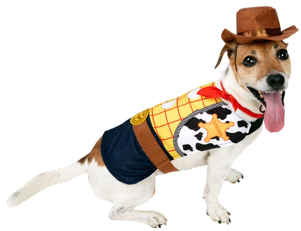 Dog Costumes Ebay Uk
