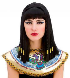 Cleopatra Ladies Wig