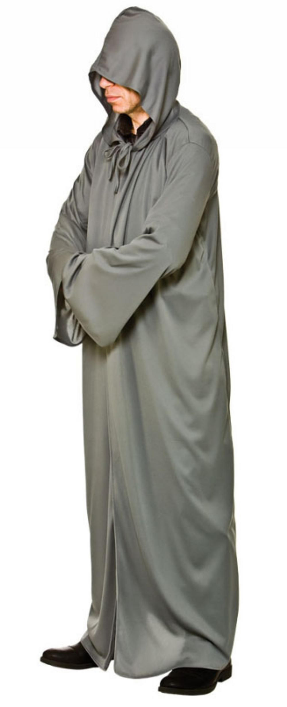 All Items On Sale (4) Free Shipping (5) All Items On Sale (4) Free Shipping. Discount (5) All Discounted Items (4) 10% off and more (4) 15% off and more (4) 20% off and more (3) Robe Factory LLC Star Wars Jedi Master Men's Hooded Bathrobe. Sold by Toynk. $ $ Skylinewears Men's % Terry Cotton Bathrobe Toweling Robe.