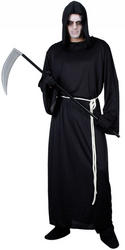 The Reaper Mens Costume
